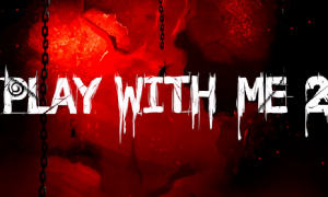 Play with Me 2 On the other side PS4 Full Crack Game Setup 2021 Version Free Download