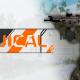 Quical Full Game Free Version PS4 Crack Setup Download