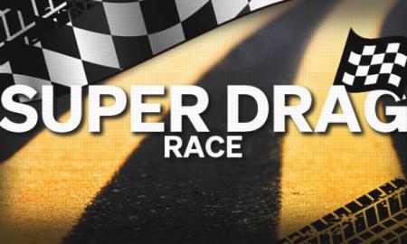 super Drag Race Full Game Free Version PS4 Crack Setup Download