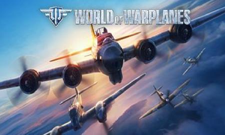 World of warplanes Full Game Free Version PS4 Crack Setup Download