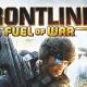 Frontlines fuel of war Full Game Free Version PS4 Crack Setup Download