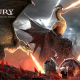Century Age of Ashes Full Game Free Version PS4 Crack Setup Download