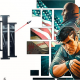 Xiii-Remake Full Game Free Version PS4 Crack Setup Download