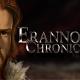 Erannorth chronicles Full Game Free Version PS5 Crack Setup Download