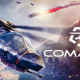 Comanche Helicopter Full Game Free Version PS4 Crack Setup Download