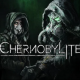 Chernobylite Full Game Free Version PS4 Crack Setup Download