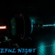 one fateful night Full Game Free Version PS4 Crack Setup Download