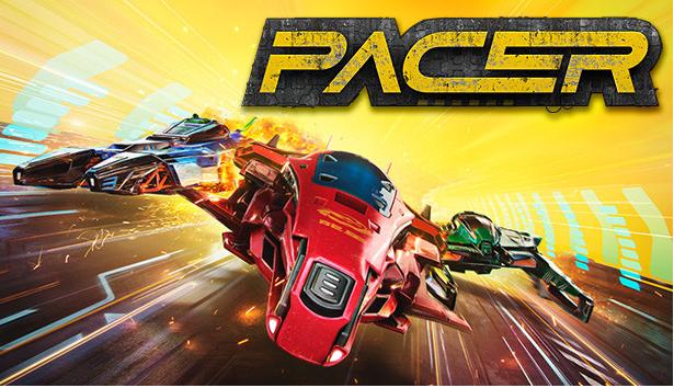 Pacer Full Game Free Version PS4 Crack Setup Download