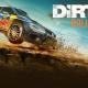 Dirt Rally Full Game Free Version PS4 Crack Setup Download