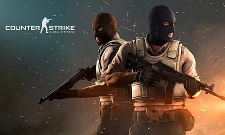 Counter Strike Global Full Game Free Version PS4 Crack Setup Download
