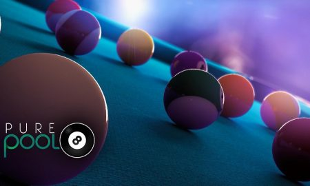Pure Pool SnookeR PacK PS5 Setup PlayStation Device Support Full Version Free Download
