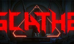 Scathe Full Game Free Version PS5 Crack Setup Download