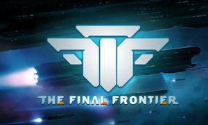TFF The Final Frontier Full Game Free Version PS4 Crack Setup Download